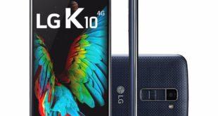 طريقة تغيير ايمي REPAIR IMEI LG K10-K410