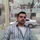 Hamza Almnsor